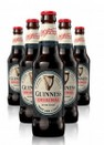 GUINNESS ORIGINAL EXTRA STOUT 1/3